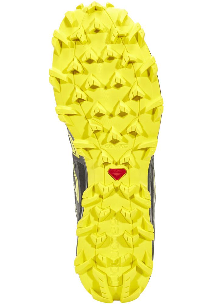 sulphur black single men Get the best mountain socks for men at la sportiva® uk  the technical content of every single model is the result of  white / sulphur black .